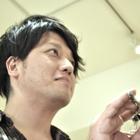 坂東 秀幸