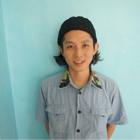 Kiyono Takashi