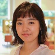 Hashiba Chihiro
