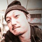 Soichiro Eguchi