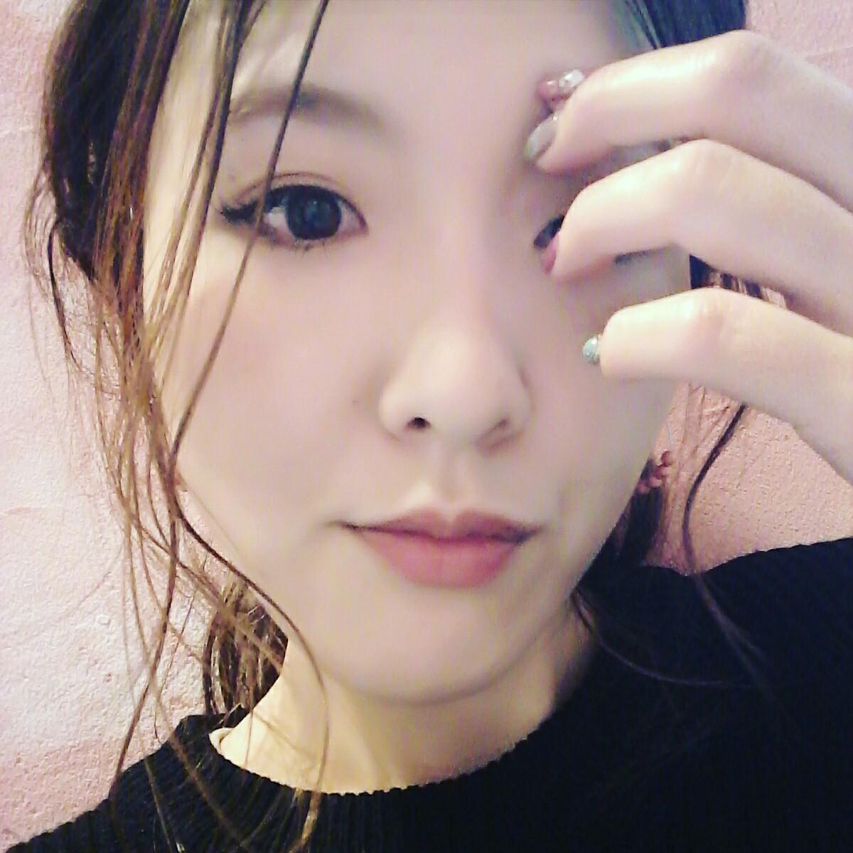 Kaori Sekido