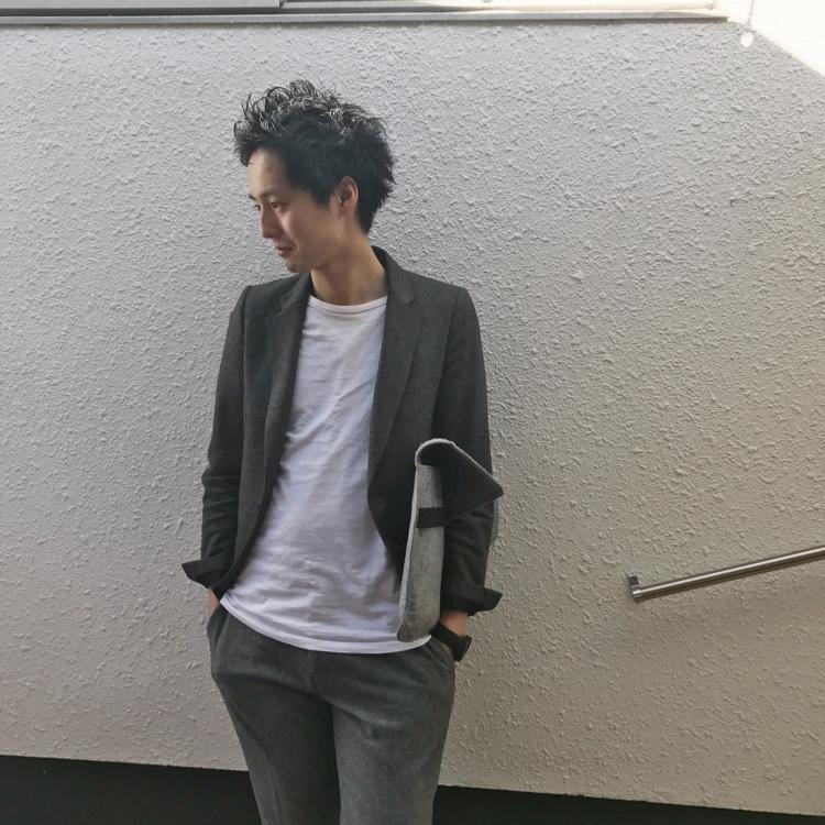 高田 紘希