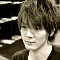 OShita toshihiro/cherir