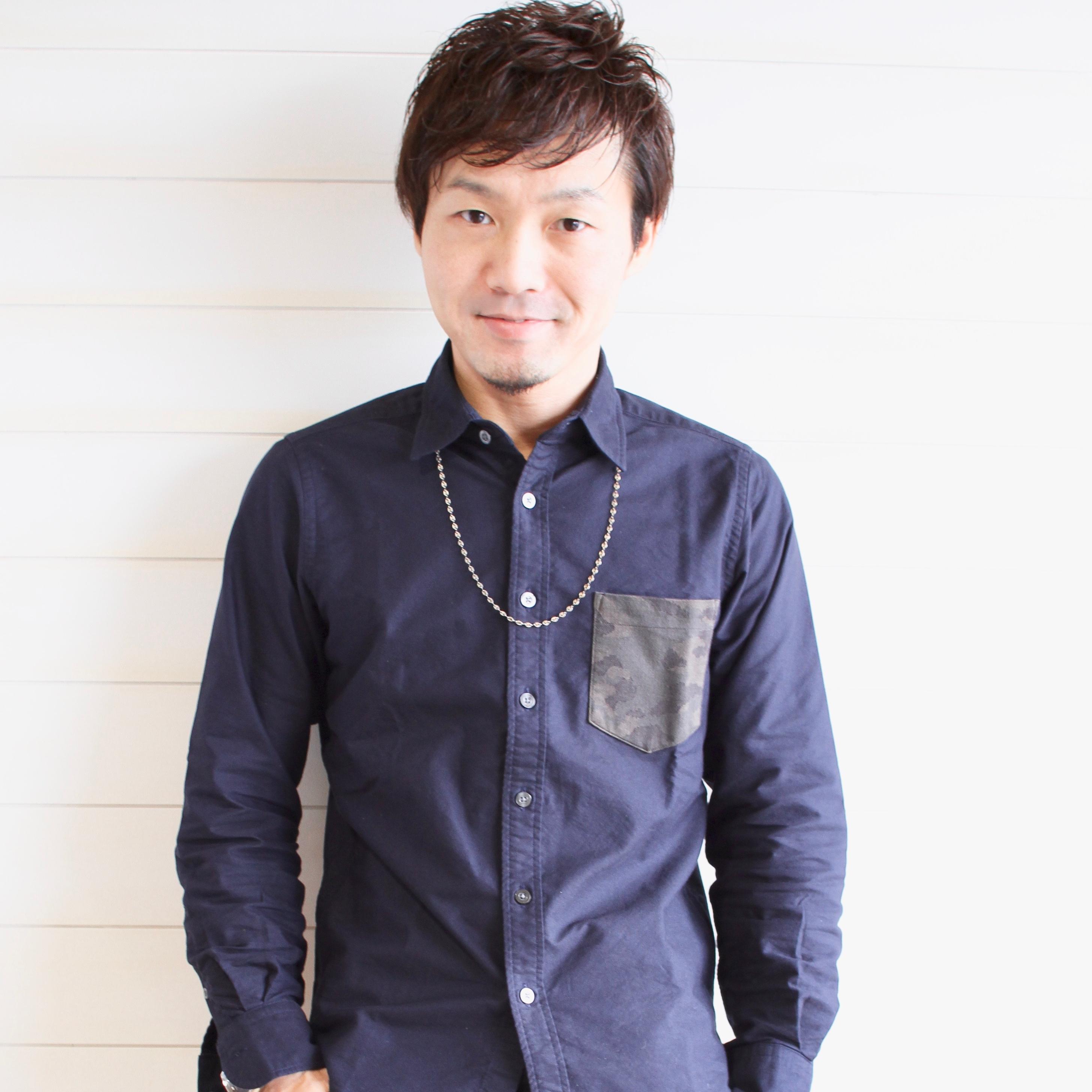 PITOhair/nakano