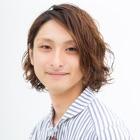 冨田 幸平