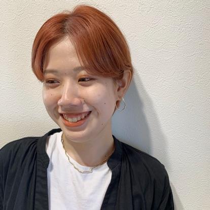 mod's hair/sasaki ayumi