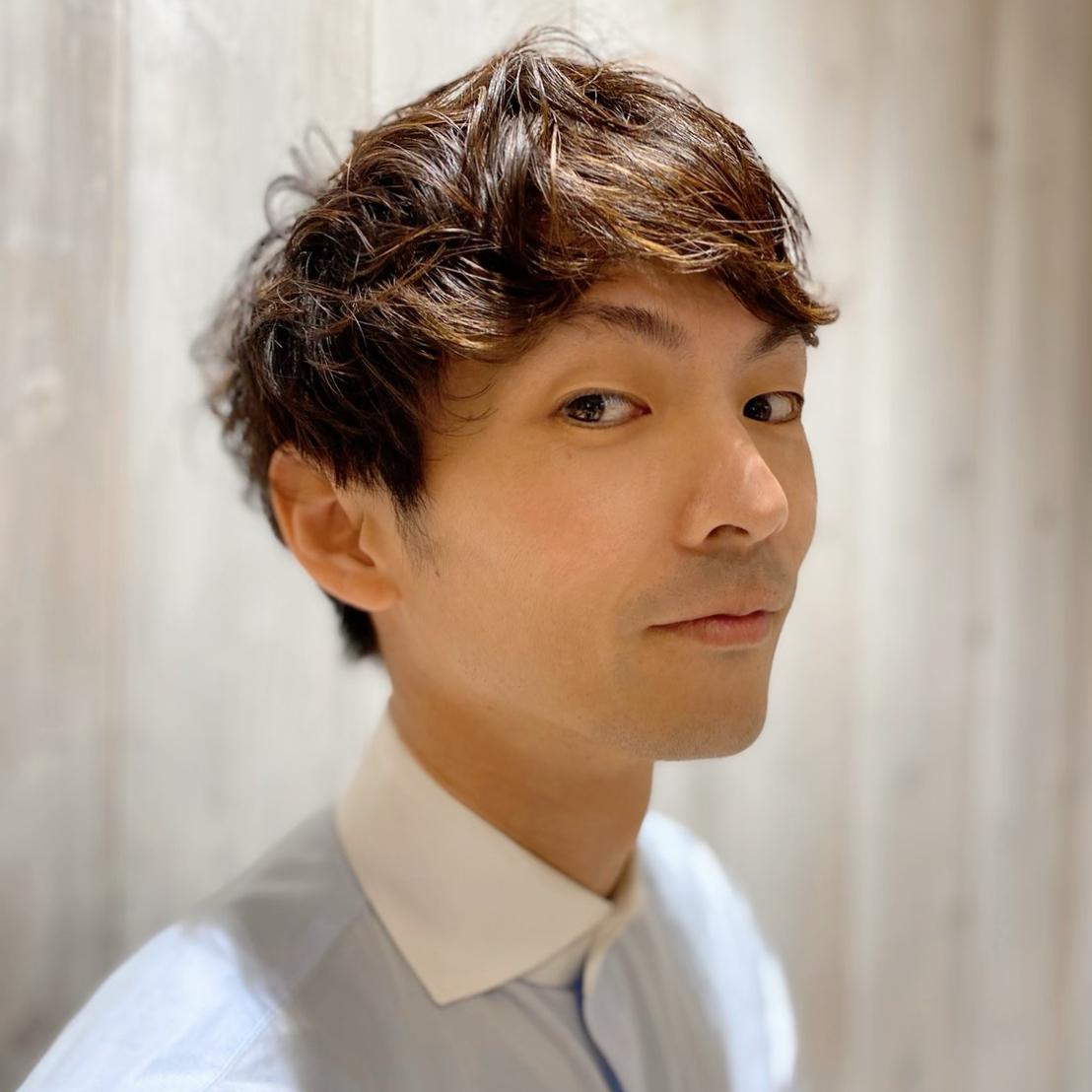 Yohei Maruyama