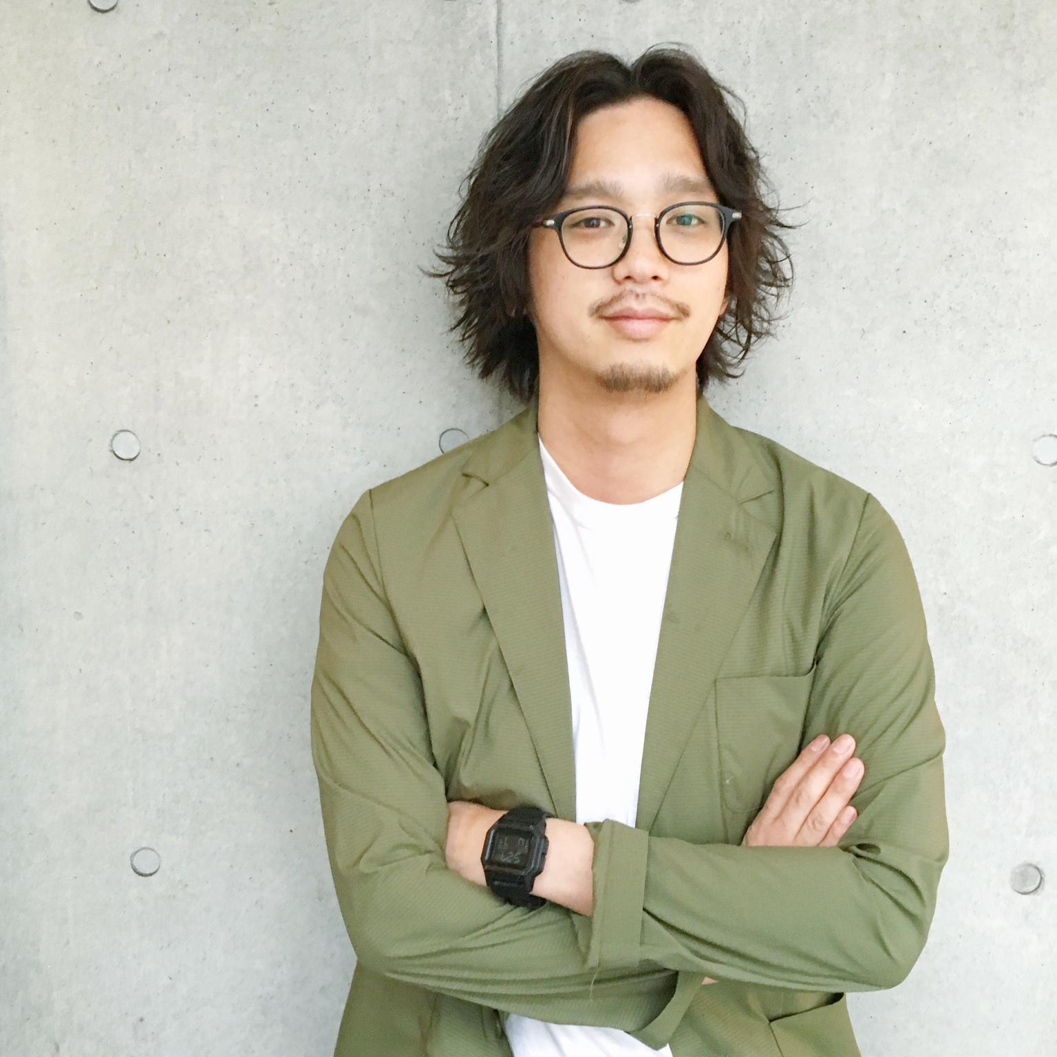 shikou kobayashi