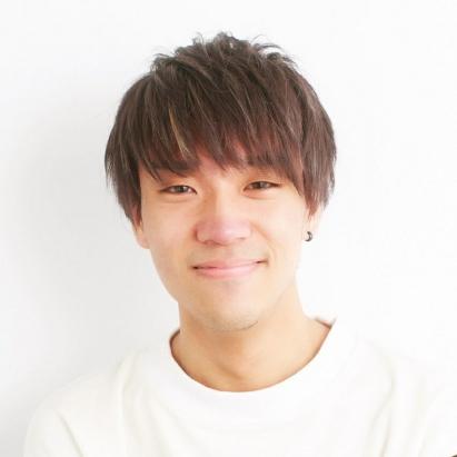 松本 尚弥
