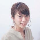 岡田 亜沙美
