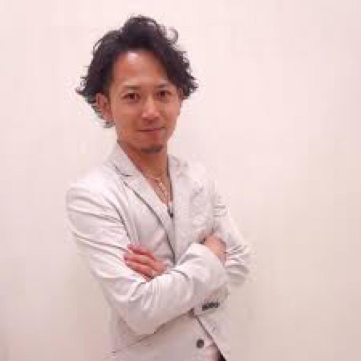 大和田 誠