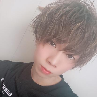 ADITION/ナカ カズキ