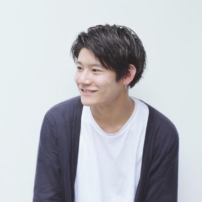 Tomoya Fujiwara