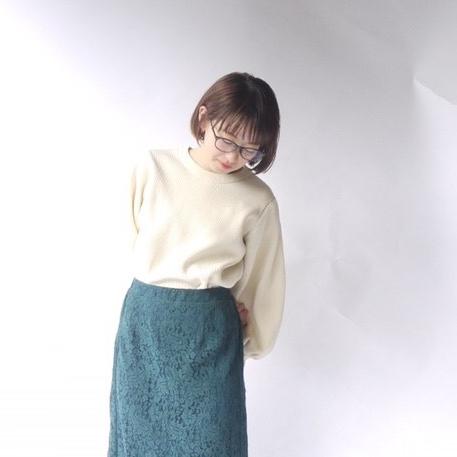 石橋裕美子