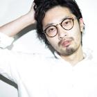 穂積 聡 / DECO