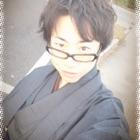 takayuki ishii