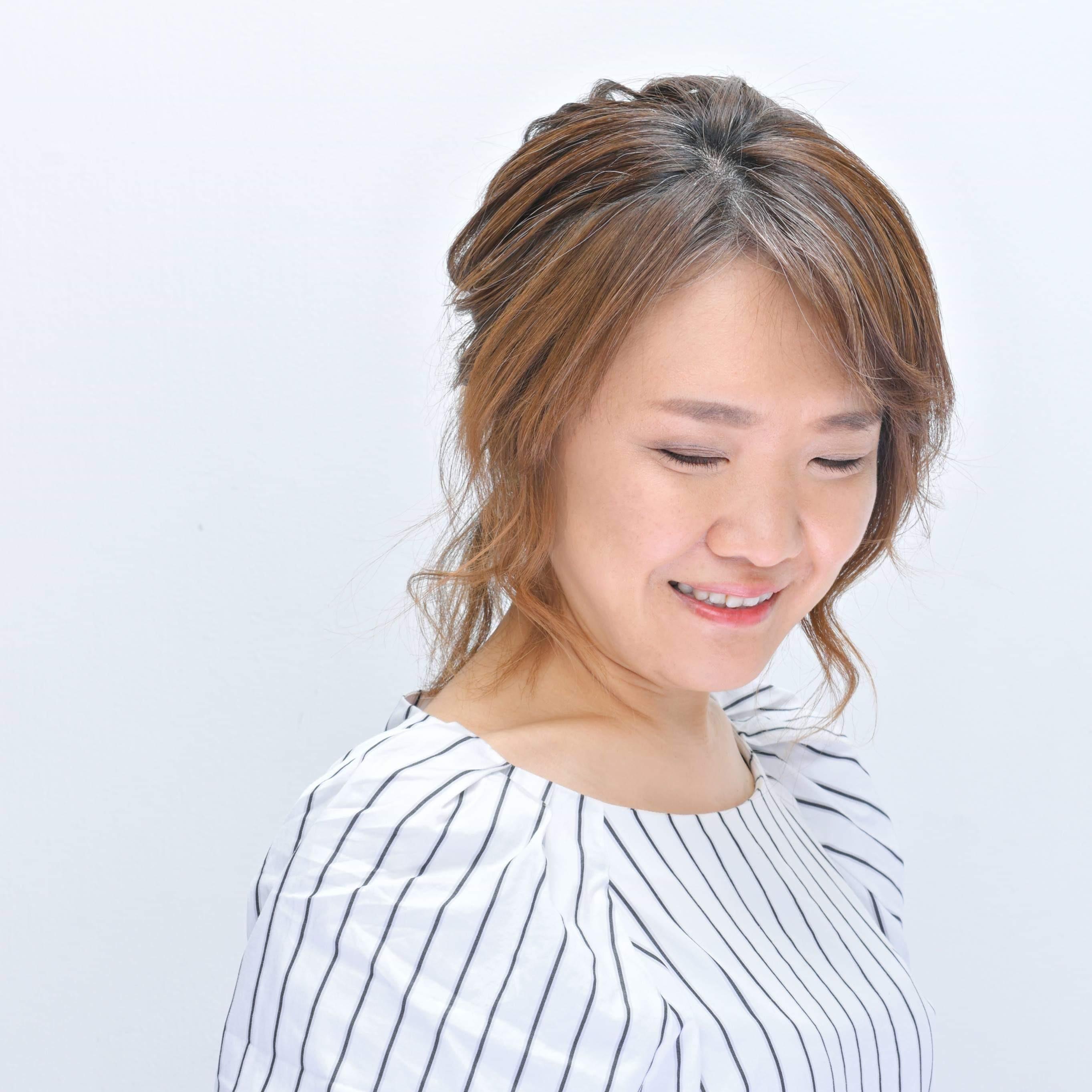 chinatsu