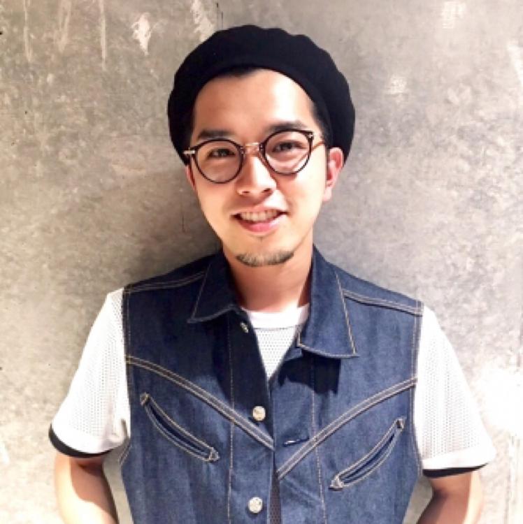 Yusuke Hosoya