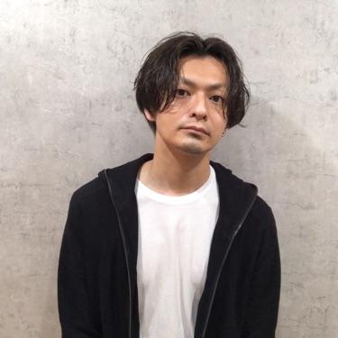 和瀬田伸一