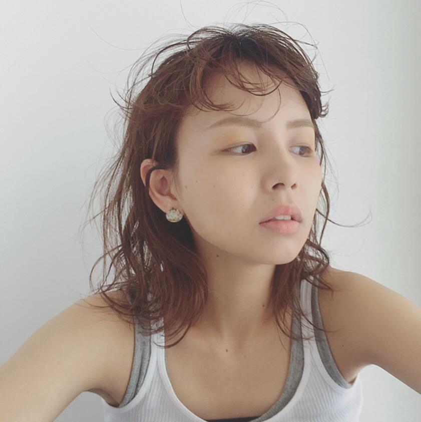 asako.yamauchi