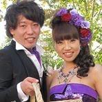Miki Akiyama