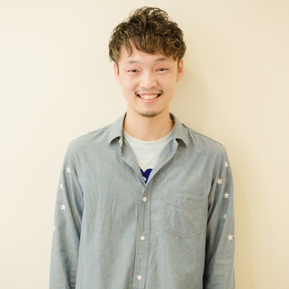 Kouya Nagamori