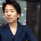 Hiro Iwasaki