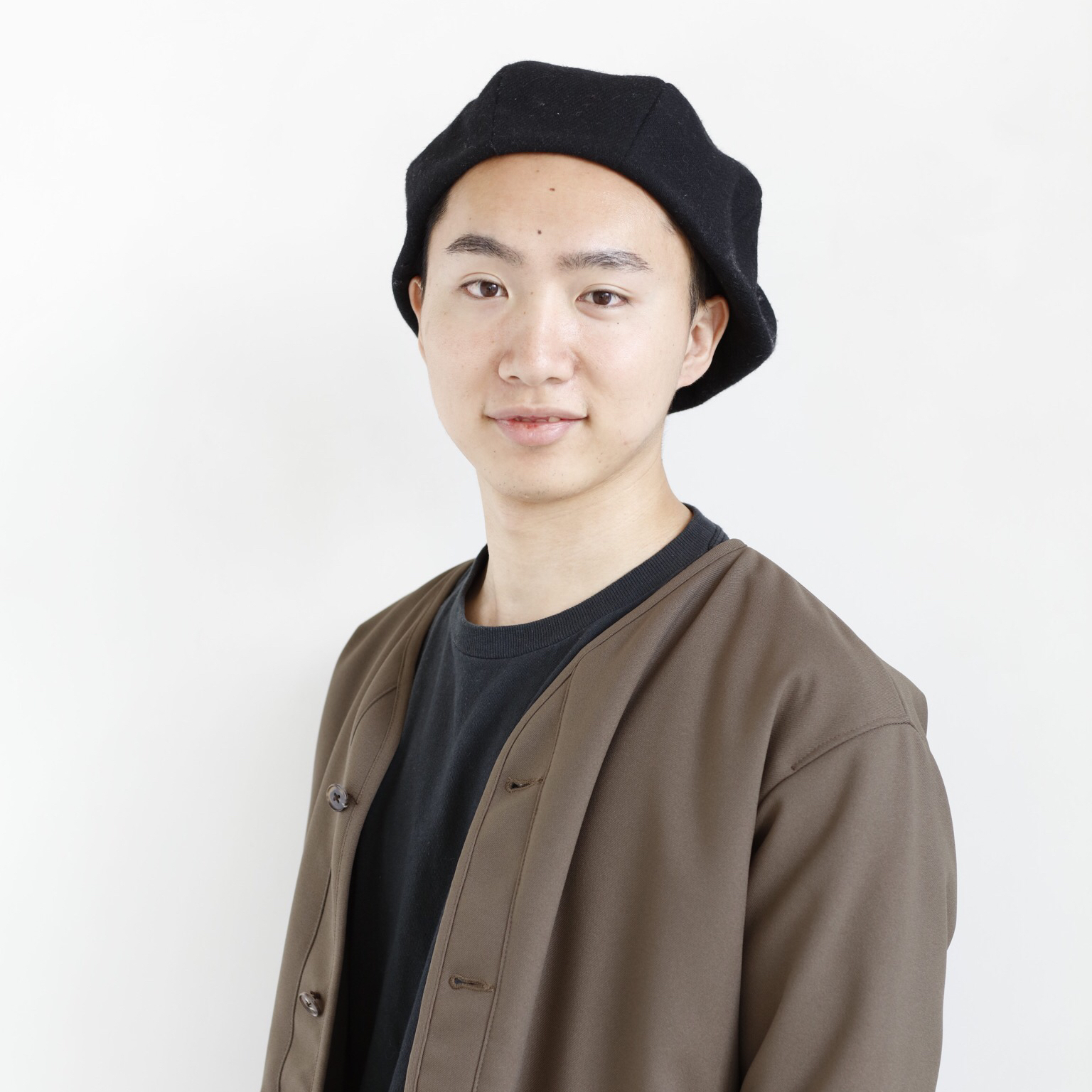 ZACC vie 遠井春彦