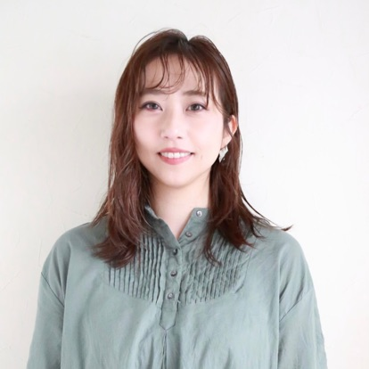 EMI <zest三鷹>