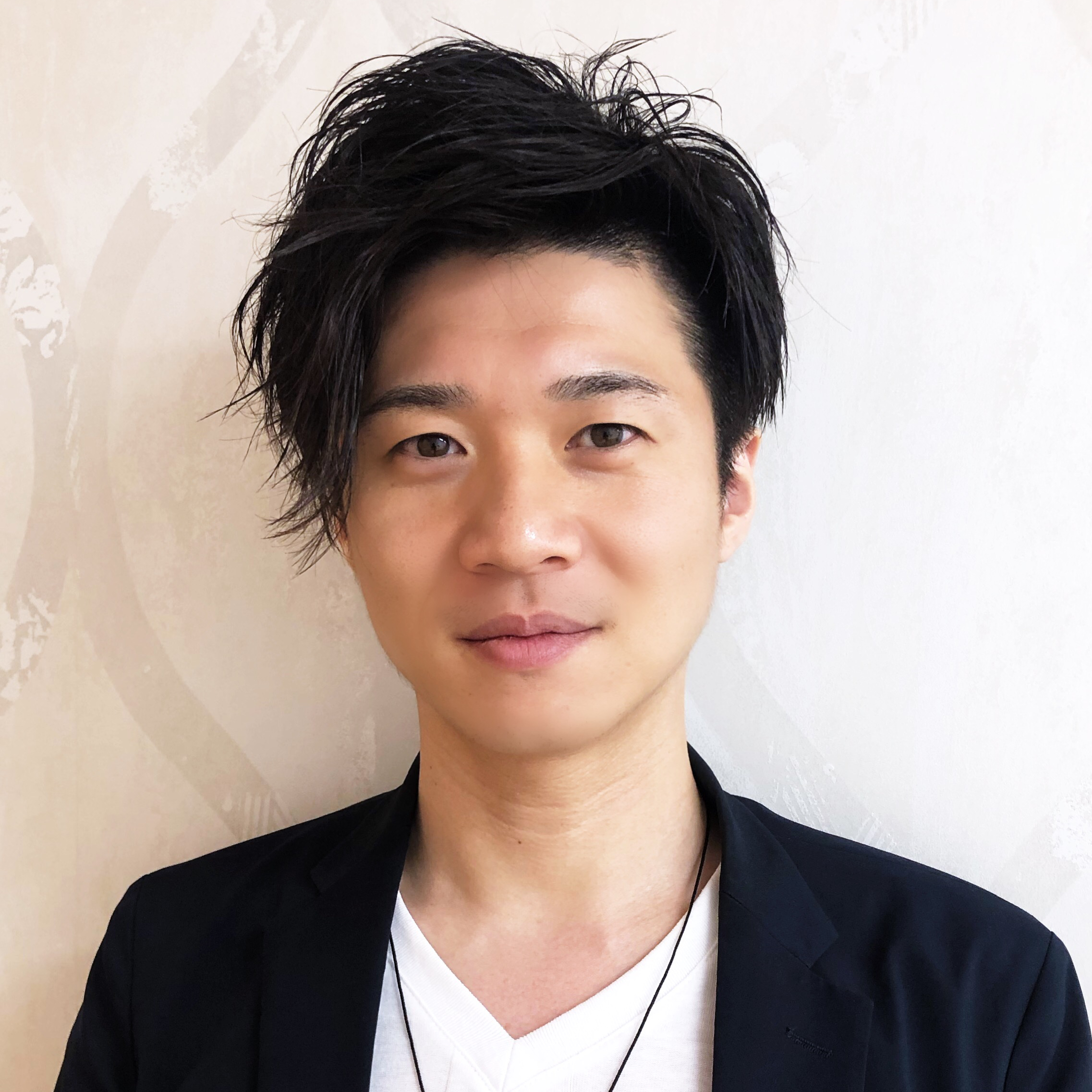 田中 秀樹