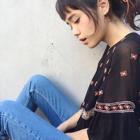 mihoshimizu