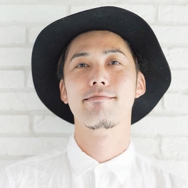 トキタ マサヒロ kyli表参道