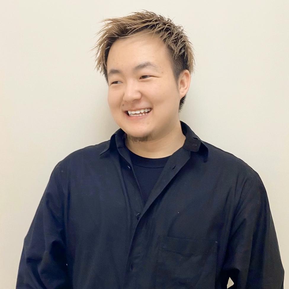 ショート〜ボブ横浜No.1『近藤雄太』