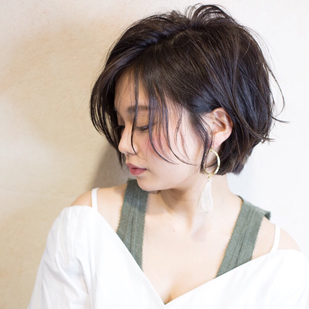 Megumi Koga