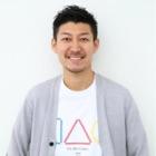 高橋 和人 / joemi by Un ami