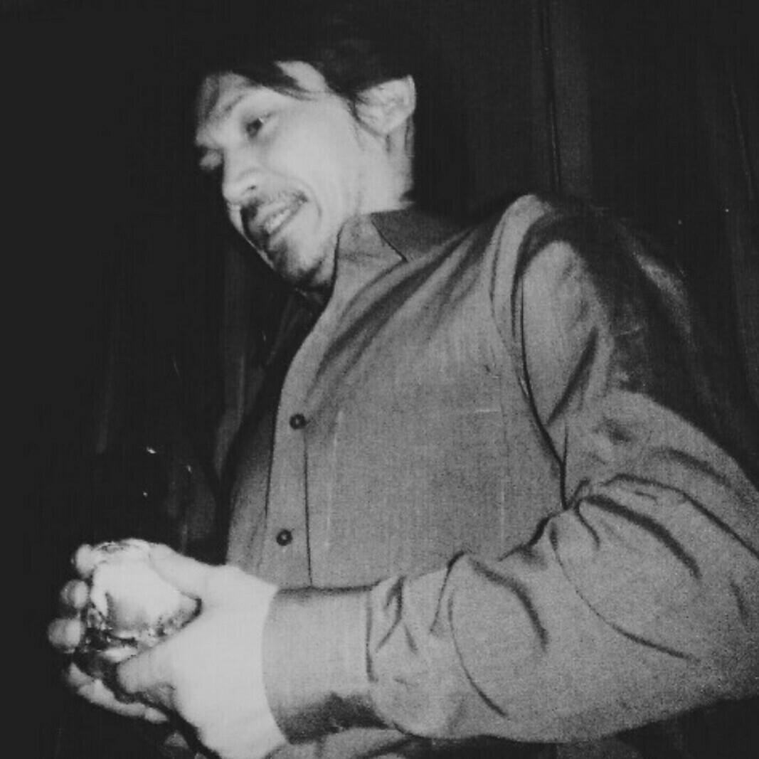 Seiichirou Ueda