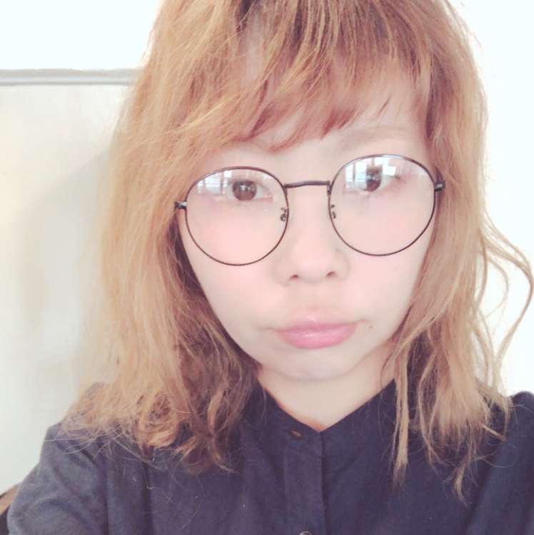 Mitsuki Miyakawa