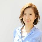 Yokoo Yuko