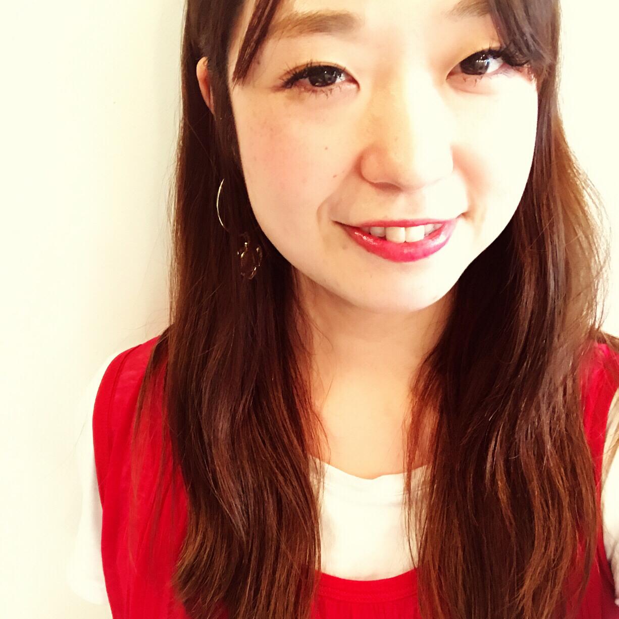 bond_hiroe