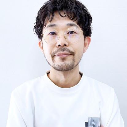 ムラマツ タケシ【morio原宿/成増】