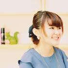 Kyoko Amo