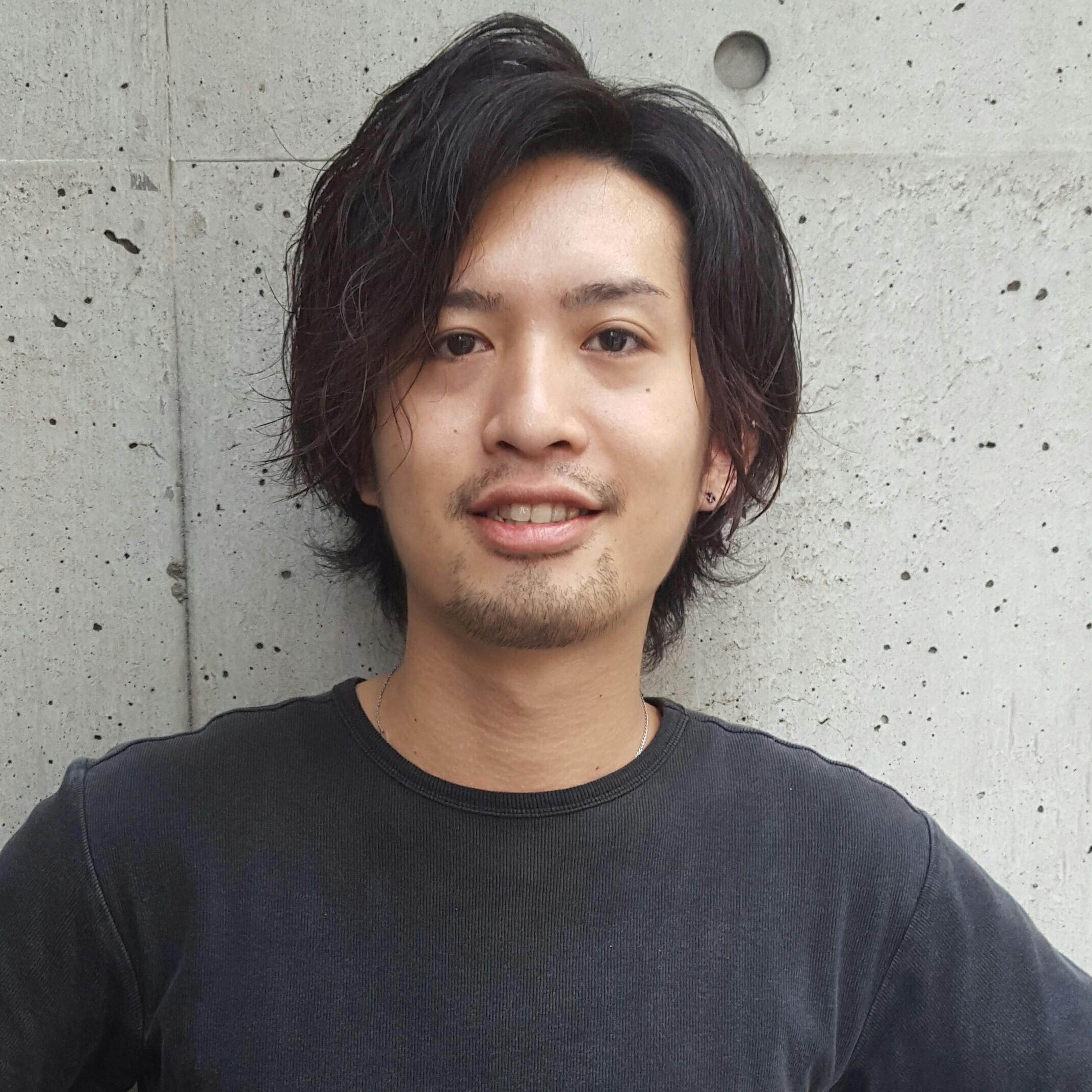 代表・成田将大