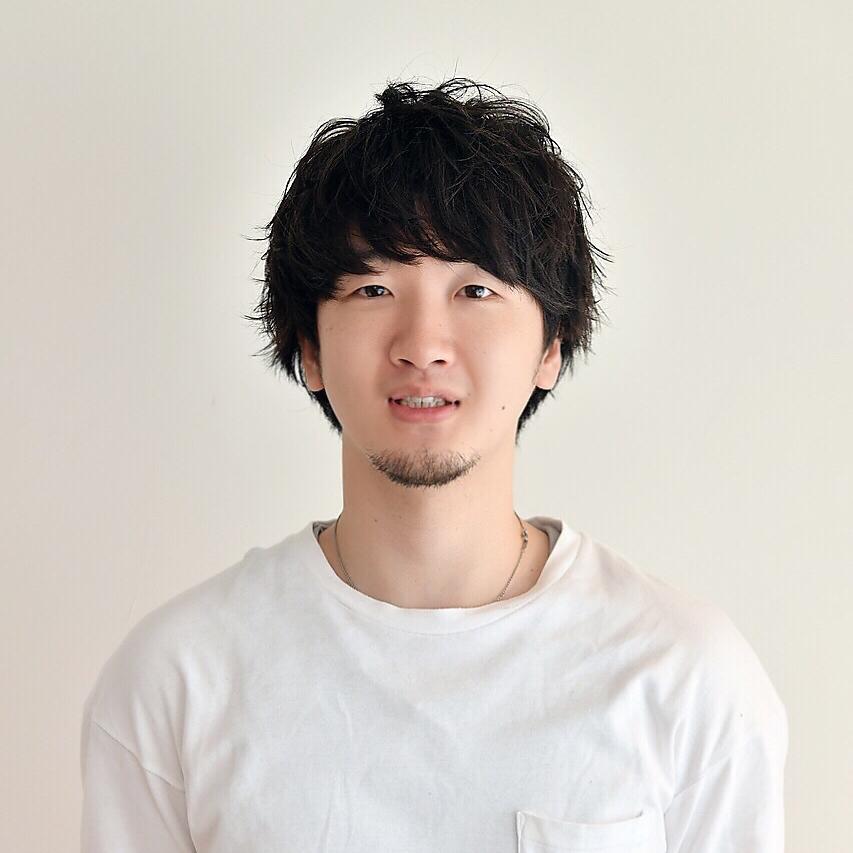 松田 光雄