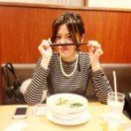 Ran Yamaguchi
