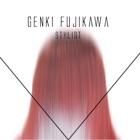 Genki Fujikawa
