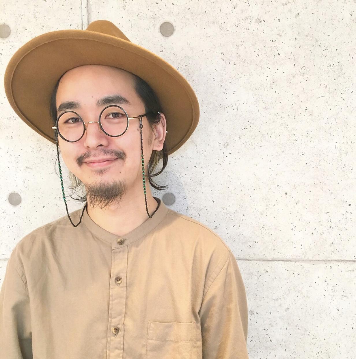 ヤマキタ トシキ Neolive