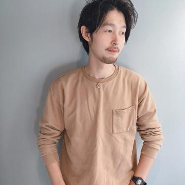 Ishibashi Kazuyuki