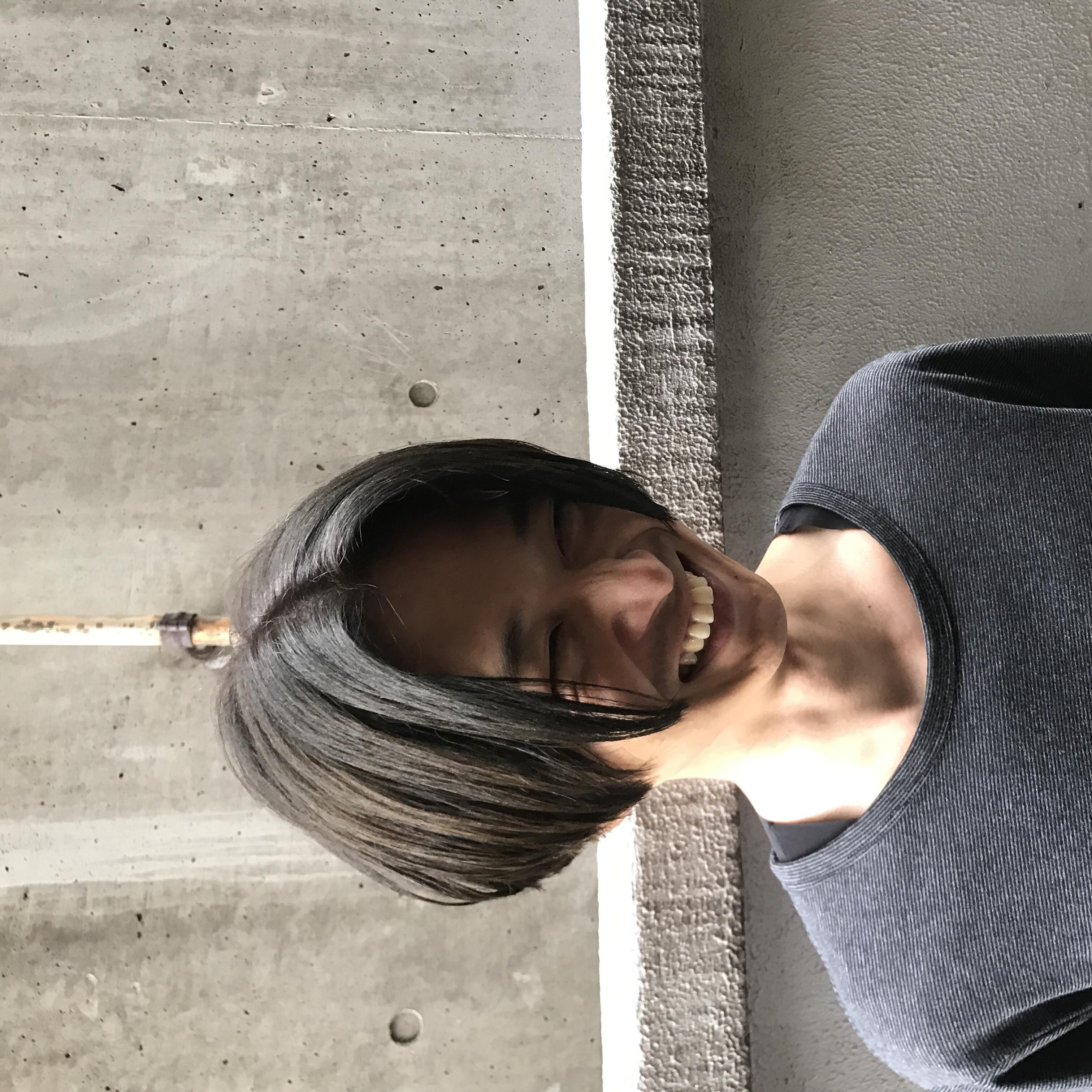 nozaki takafumi