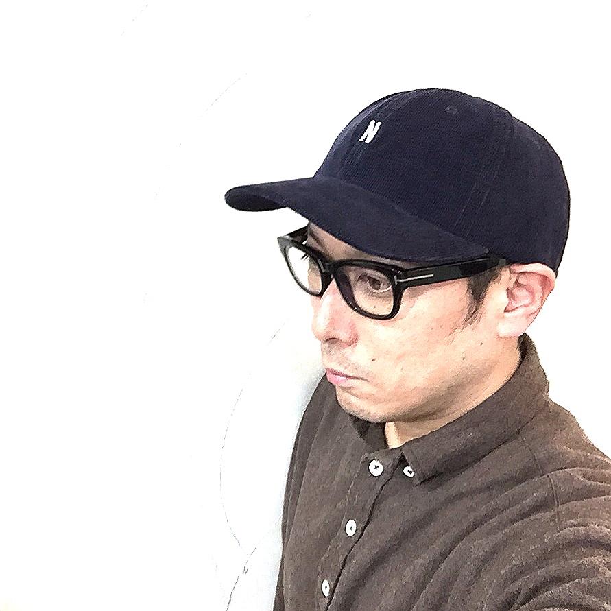 山口 シゲノリ HAIR Candi mint