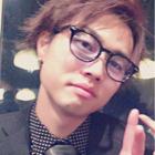 【スタイリスト】三谷祐人